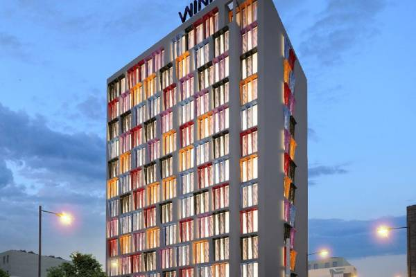 Wink Hotel