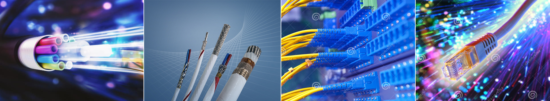 Structural cable